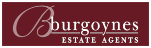 Burgoyes Estate Agents, Exeter